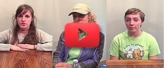 2VideoCourses