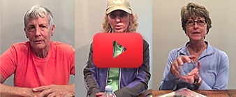 3VideoCourses