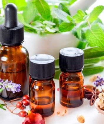 essential-oils-e1584681461519