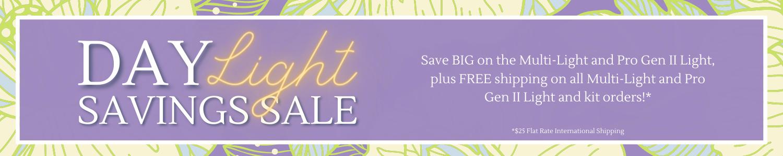 Day Light Savings Sale banner (1)