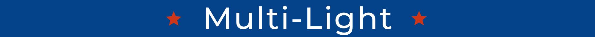 ML Header